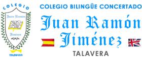 Colegio Juan Ramón Jiménez |