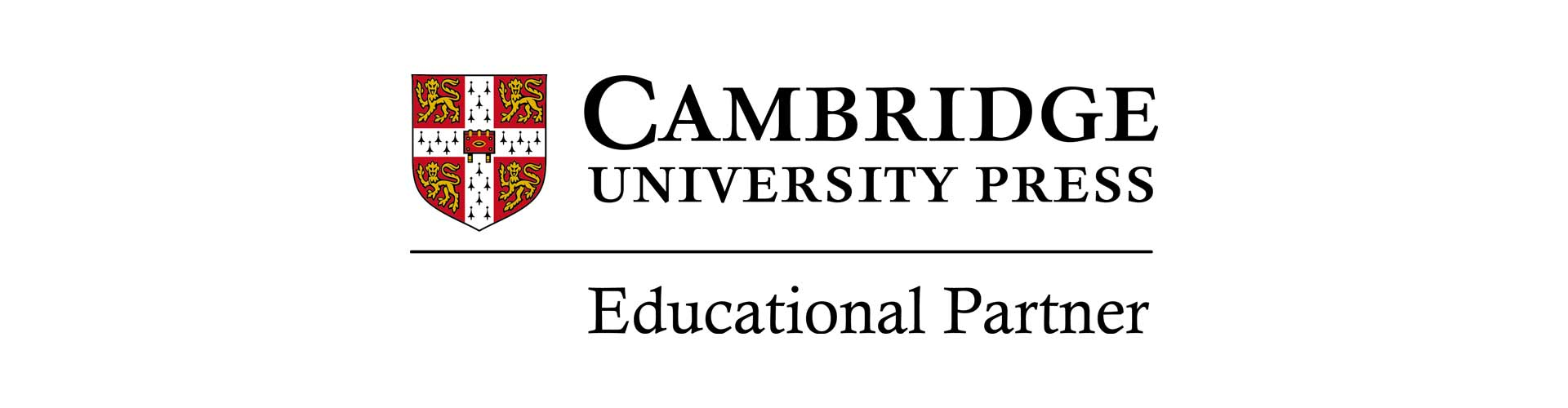 Cambridge University Press Educational Partner - Colegio JRJ