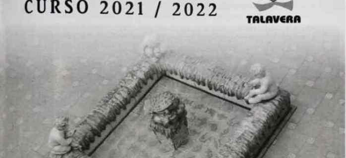 BIENENIDOS AL CUSO 2021-22