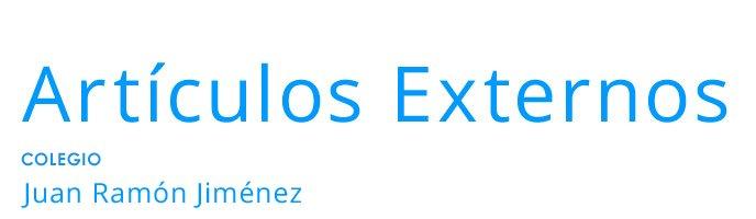 Externos