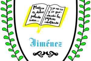 PLANIFICACIÓN TERCER TRIMESTRE 2107/18
